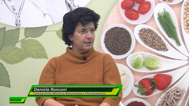 Daniela Ronconi