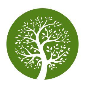 Vivere secondo Natura (logo)