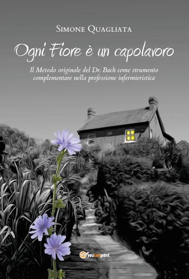 © 2018 Simone Quagliata